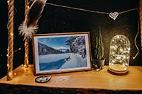 Obraz Veľká Vodárenská 20x30cm 20€